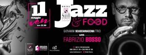 Fabrizio Bosso e Giovanni Scasciamacchia Trio aprono l