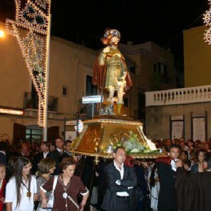 feast-st-rocco