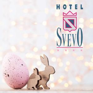 Pasqua 2017_Hotel Svevo